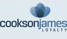 Cookson James Loyalty
