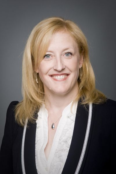 The Honourable Lisa Raitt to address Economic Club in Toronto