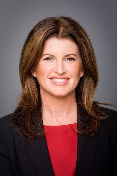 Rona Ambrose, Interim Leader of the Conservative Party of Canada and Leader of the Official Opposition to address the EC