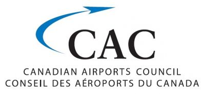 Canada's Airports: Key Gateways in Today's Global Economy
