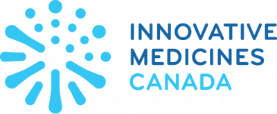 The Life Sciences Industry of Tomorrow: Healthy Canadians, Healthy Future