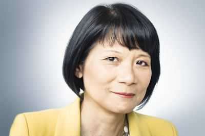 Olivia Chow: Creating jobs through smart economic development